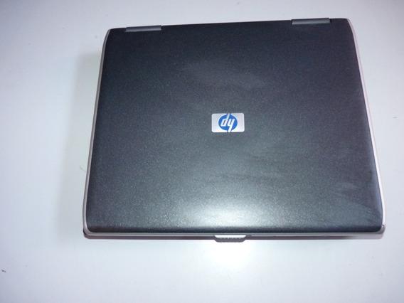 Notebook Hp Compaq Nx9010 (leia O Anuncio)