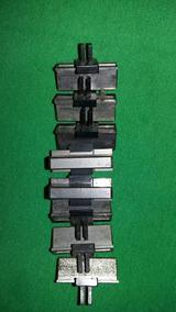 Knobs Para Es10 E Receiver 1360,s126,s96 Es10 Equalizador