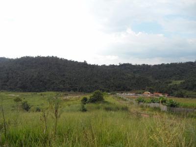 Ibiúna; Linda Área Rural; 50.000m2 , Apenas; R$ 281.000,00