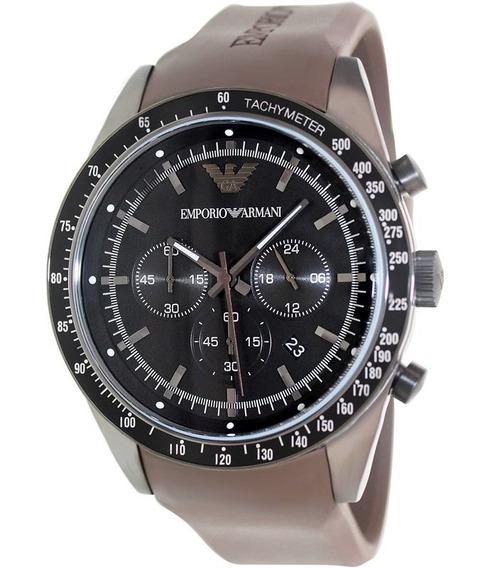 Relógio Emporio Armani Ar5986 Ar 5986