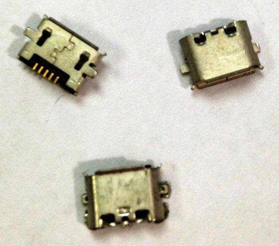 Conector Motorola Xoom 2 Mz605 606 607 616 617 Frete Gratis