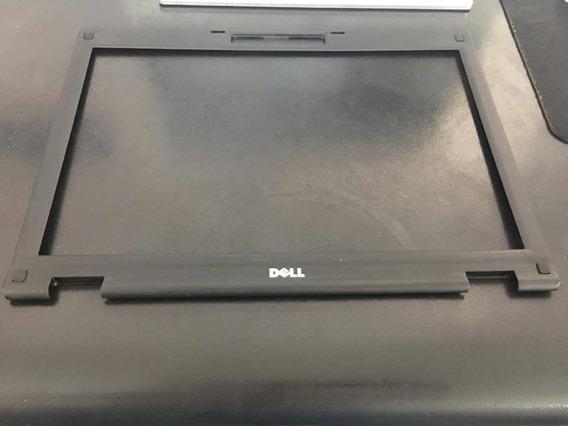 Moldura Tampa Tela Dell 1428 Pn 0h803n