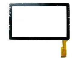 Tela Touch Tablet New Drive 7 Polegadas