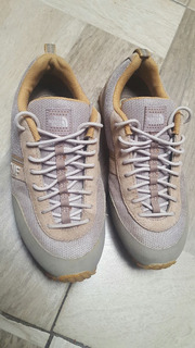 The North Face Tenis