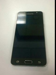Samsung Galaxy J5 2016 (metal)