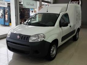 Fiat Fiorino 1.4 0km Anticipo $70.900 Y Cuotas A Tasa 0%