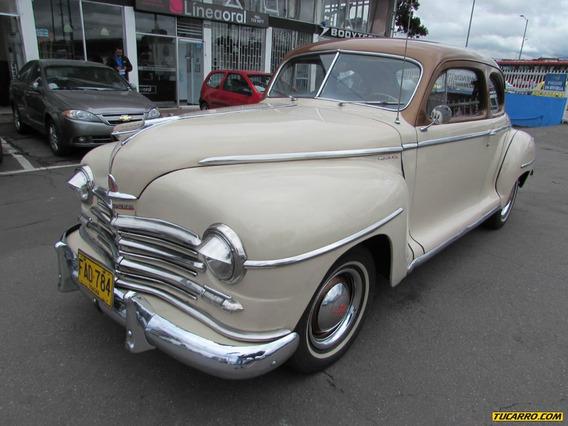 Plymouth Otros Modelos