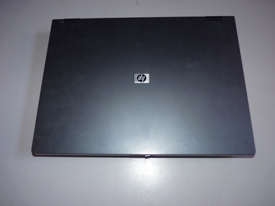 Notebook Hp 6710b (sucata)