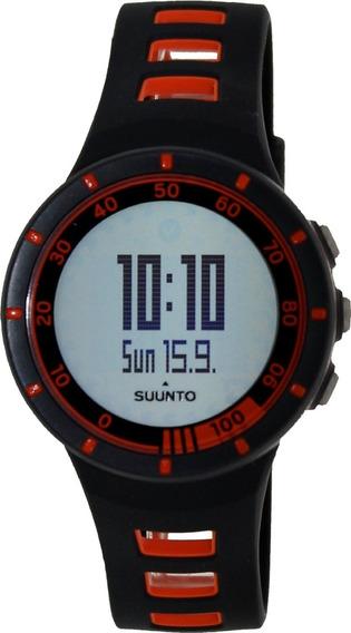 Reloj Suunto Quest Speed Pack