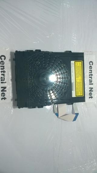 Leitor Opticol Blu Ray Sony Bdp-s1100