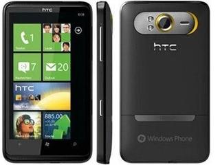 Smartphone Htc Pd29110 Desmontado Ap.peças. Envio Td.brasil