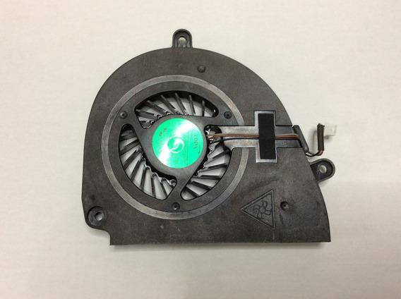 Cooler Acer Aspire 5755/5755g/e1 531 P/n: Ab09005hx10g300