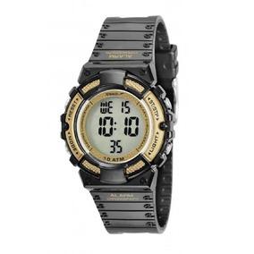 Relógio Speedo Feminino Ref: 80607l0evnp2