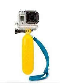 Bastão Flutuante Para Camera Gopro 1 2 3 3+