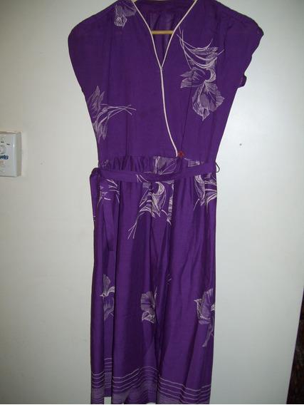 Vestido Marca Regalos Tucumanos