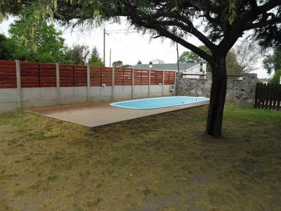 Villa Carlos Paz - Alquiler Temporada 2018