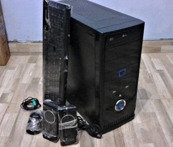 Computador Gamer Ddr3