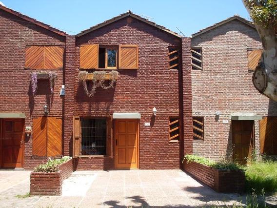 Excelente Duplex- San Bernardo- Zona Norte