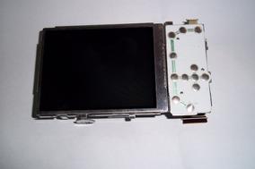 Display Camera Kodak M530