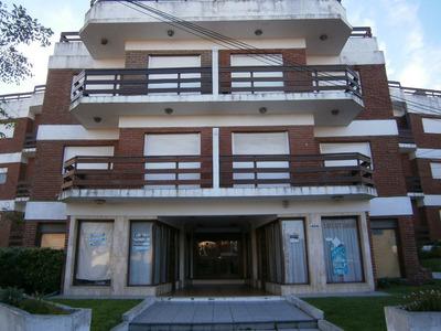 Departamento 2 Amb, Mar Del Plata Aquarium