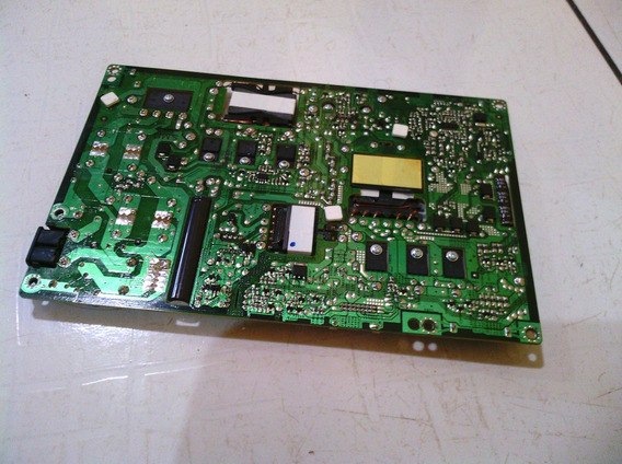 Placa Fonte Tv Samsung Un46d5000