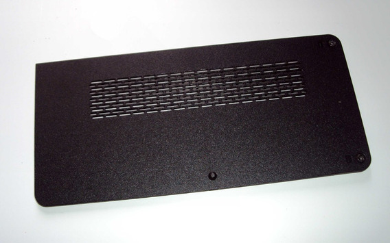 Tampa Do Hd Notebook Compaq Mod: Cq50 213br
