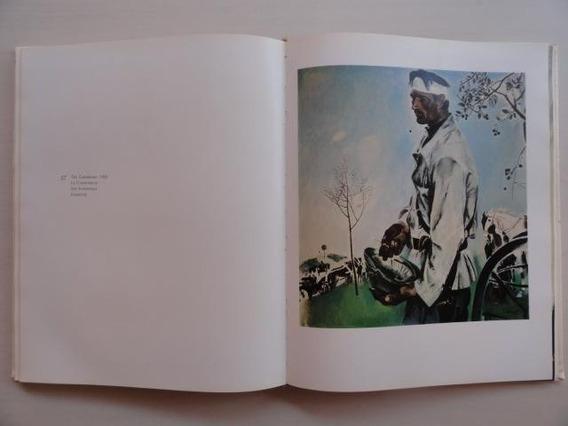 Moiseyenko - Arte Russa - Mestres Da Pintura Sovietica