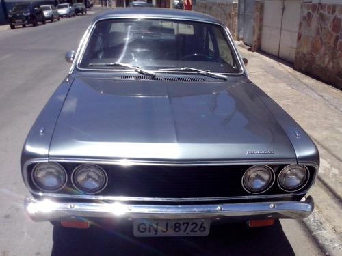 Imagem 1 de 10 de Polara 1976