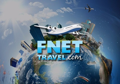 Pasajes Aéreos / Terrestres - Nacionales-internacionales