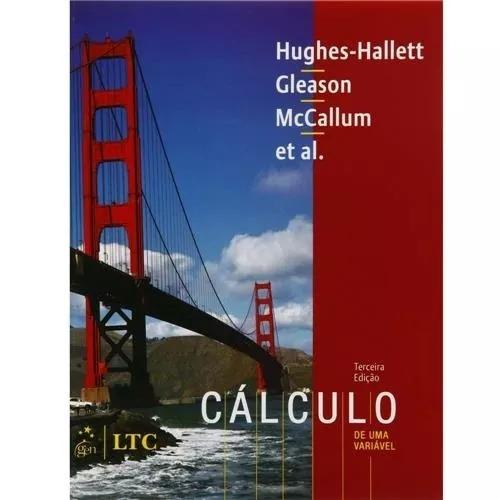 Livro-calculo De Uma Variavel