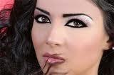 Micropigmentacion De Cejas, Ojos Y Labios Sin Dolor
