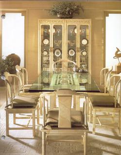 Mueble De Cedro Para Sala O Comedor, En Perfecto Estado