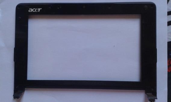 Moldura Da Tela Acer Aspire Zg5