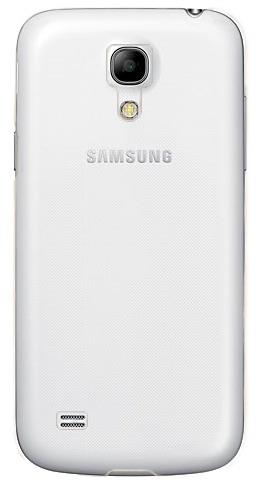 c93b4acf776 Funda Case Samsung Galaxy S4 Mini - Transparente - $ 199.66 en Mercado Libre