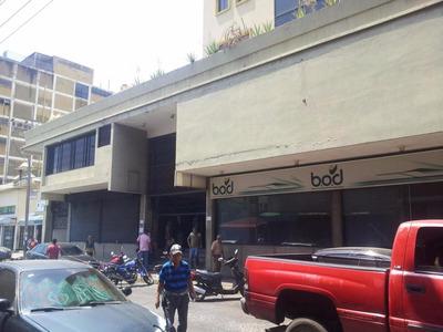 Jc Vende Local Comercial Centro Valencia Edo. Carabobo.