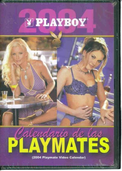 Calendario Play Boy.Calendarios Playboy En Mercado Libre Mexico