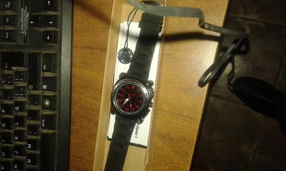 Reloj Deportivo Infantry Original