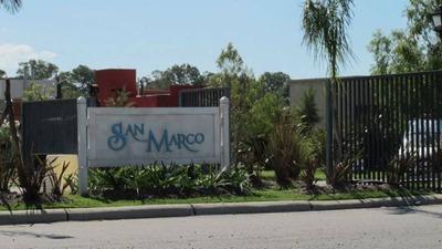 Venta - Countries Y Barrios Cerrados - San Marco - Villa Nueva 300 - San Marco