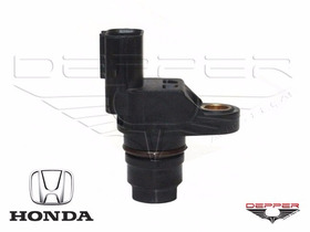 Sensor Fase Honda Cr-v Fit 1.4 1.5 Civic 2.0 37510-pnb-003