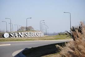 Lote 29 Barrio San Sebastián Iii - Area 8 (932 Mts) - Dueño