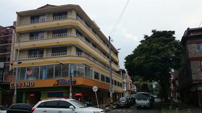 Apartamentos Amoblados Medellín - Laureles Belen