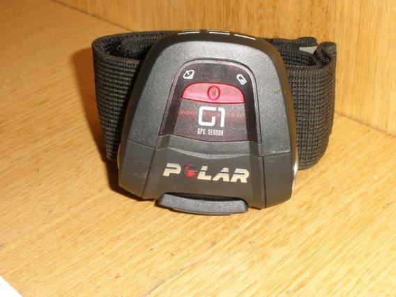 Sensor G1 Gps Para Monitor Polar Rs300x