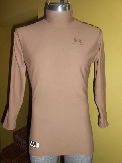 Playera Cerrada Under Armour Talla Xl