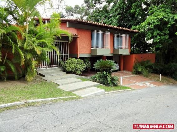 Calle Cerrada - El Peñon Mg 16-9065 Mgimenez 0412-2390171