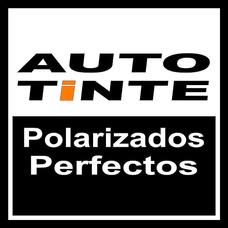Polarizados Antivandálicos Polarizados 3m Autos En Autotinte
