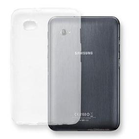Capa Case Para Tablet Samsung Galaxy Tab 7.7 Gt-p6800