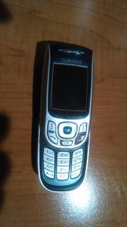 Samsung Sch