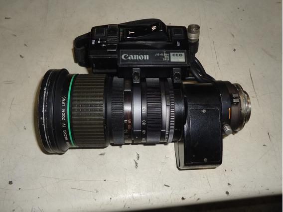Canon J15x9.5b4 Irs ( Leia O Anuncio )