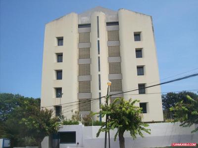 Yp Apartamentos En Venta