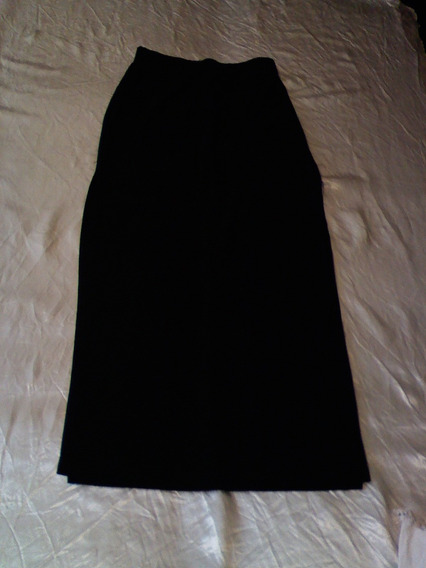 F-0047-falda Negra